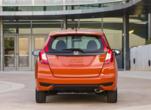 2019 Honda Fit: Versatility at a friendly price