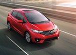 Les ventes augmentent pour Honda en avril