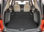Honda CR-V 2017 : le VUS compact équilibré