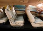 La minifourgonnette comme vous ne l'avez jamais vue avec la Honda Odyssey 2018