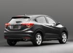 Le Honda HR-V arrive bientôt