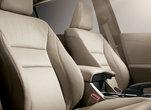 Honda Accord 2015, rester la référence