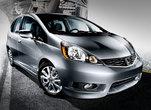 Un nouveau record au niveau des ventes pour Honda en Novembre