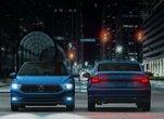 Trois choses à savoir sur la nouvelle Volkswagen Jetta 2019