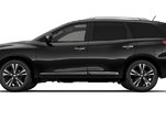 2018 Nissan Pathfinder: We Still Love It