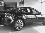 The Re-Designed 2018 Mazda6