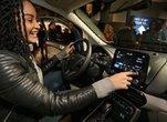 A few subtle changes for the 2019 Audi A4
