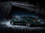2018 Audi A5: Elegant Performance