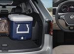 The All-New Volkswagen Atlas