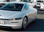 The Future of Volkswagen