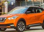 2018 Nissan Kicks: It Has Arrived