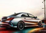 Impressive sales numbers for Mercedes-Benz in July