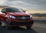Mercedes-Benz Canada Maintains Sales Cadence in April