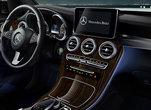 2017 Mercedes-Benz GLC 300 4Matic vs 2017 Audi Q5 in Ottawa