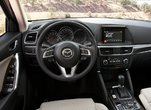 The 2016 Mazda CX-5 is Better than the Competition