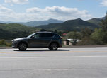2018 Mazda CX-5: More Equipment for Mazda's Compact Suv