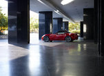 Mazda Announces New 2019 Mazda MX-5 Prices