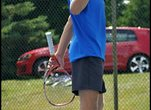 Myers WV Proudly Sponsors the 20th Annual Kunstadt Open Tennis Tournament