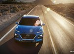 2019 Hyundai Kona: The New Kid on the Block Has Arrived