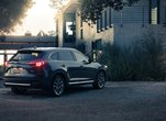 2016 Mazda CX-9 vs 2016 Honda Pilot in Lachine: Defining One's Needs