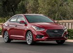 2018 Hyundai Accent: A Bestseller for Good Reason