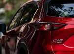 Two Things You May Not Know About the 2019 Mazda CX-5