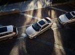 Trois choses à savoir à propos de la Volvo S60 2019