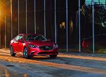 Mazda se classe 2e constructeur automobile dans un rapport de fiabilité selon le Consumer Reports!