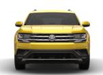 2018 Volkswagen Atlas: When Volkswagen Goes Big, This is the Result