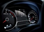 Indicators and Warning Lights: Learning to Read Your Kia's Dashboard