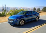 The 2019 Volkswagen Jetta Will Be Better Than Ever