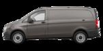 Mercedes-Benz Metris  2019