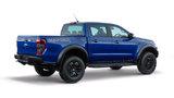 First LOOK - Ford Ranger Raptor 2019