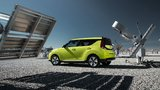 La Kia Soul 2020, plus ''cool'' que jamais