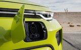 Kia Niro et Soul EV 2019: Plus facile que jamais de rouler électrique.