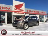 2010 Chevrolet Equinox ONLY $40.43 WEEKLY! WINTER & SUMMER TIRES ON RIMS!