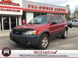 2005 Ford Escape XLT *** AS TRADED ***