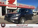 2015 Honda CR-V SE*AWD!BACK UP CAM!PUSH BUTTON START!$84.64WEEKLY