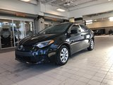 2014 Toyota Corolla Bluetooth,LOW KMS!