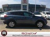 2013 Toyota RAV4 KEY LESS ENTRY,BLUETOOTH & MORE!