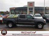 2014 Toyota Tacoma ALLOYS,KEYLESS, & TACOMA-RIFIC!