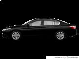 Honda Accord Berline LX 2014
