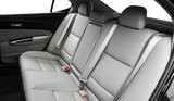 Greystone Leather