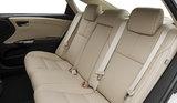 Almond Premium Leather