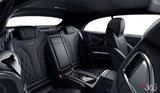 Black / Black designo Exclusive Nappa Leather