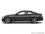 2018 BMW 4 Series Coupé 430i xDrive