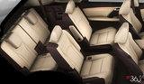 Parchment Leather