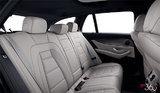 Macchiato Beige/Black AMG Exclusive Nappa Leather