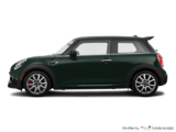 2018 MINI 3 door JOHN COOPER WORKS