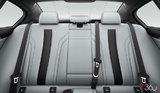 Silverstone Full Merino Leather